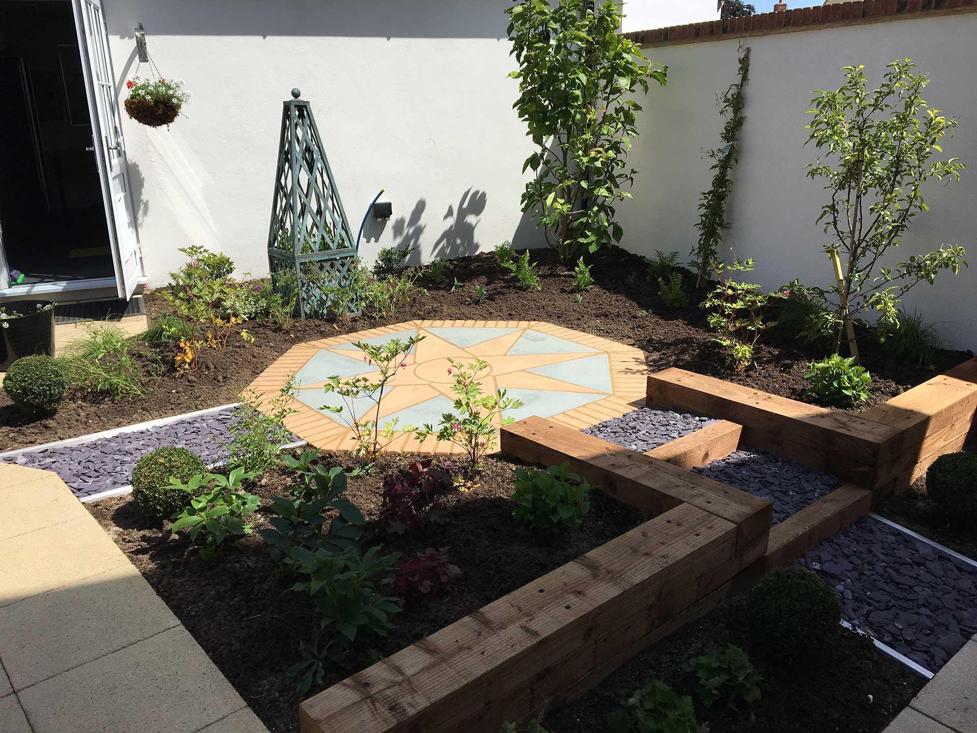 Compass-Garden-Design-007