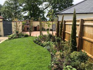 Planting Consultancy Bath