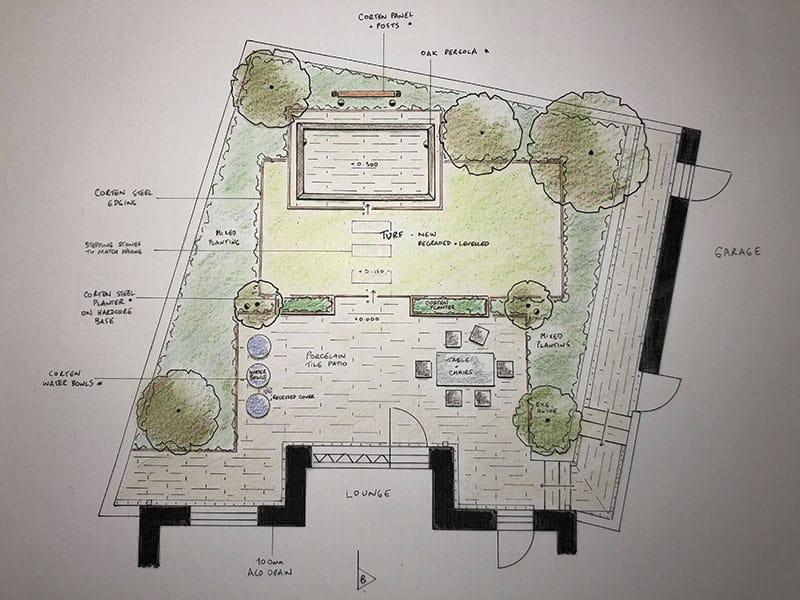 Contemporary-Garden-Design-Bath-002