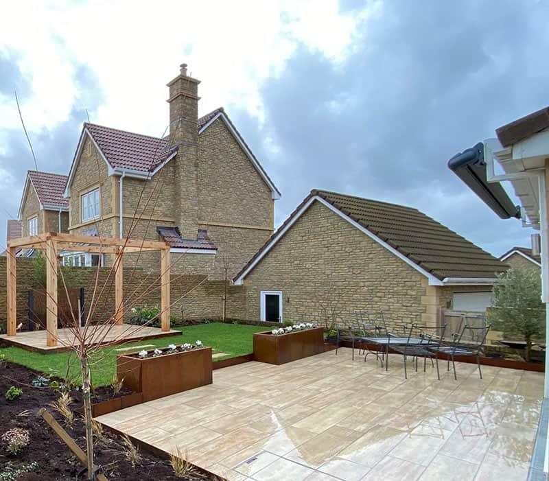 Contemporary-Garden-Design-Bath-003